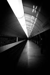 Infinite by FrankVanImschoot