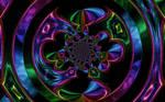 Dark Flower by Growlie26
