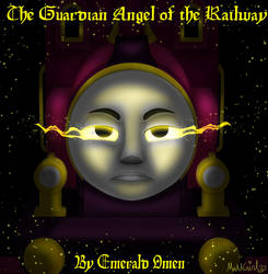 The Guardian Angel of the Railway by Conman17