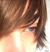 eye by loose665