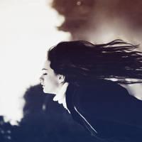 but the wind by karoluzz