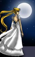 Moon by miakayuki1