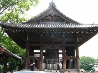 0148 Kyoto by nipponstar