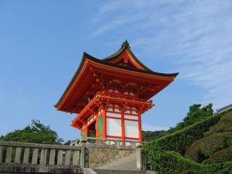 0150 Kyoto impression by nipponstar