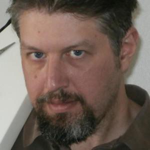 Eledrath's Profile Picture