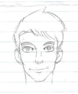 Gemrix's Profile Picture