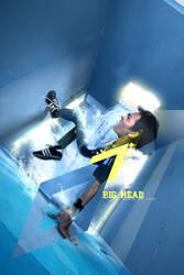 ___BigHead by kasheee