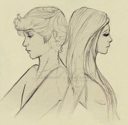 :Sketch: by GabrielleBrickey
