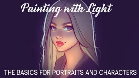 Lighting Class by GabrielleBrickey