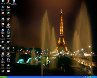 Desktop by gelertyfun4every1
