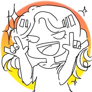 YoukaiSAMA's Profile Picture