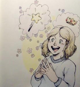 Alicia-Imagination's Profile Picture