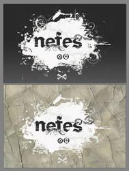 nefes by feartox