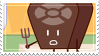 remote stamp - 1 by bfdi-stamps