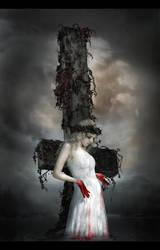 .Unhallowed. by VvBornOfDesirevV