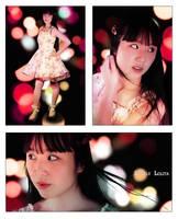 Lovely Lolita by hugyucom