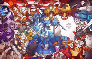 MTMTE by Iya-Kandie-Red