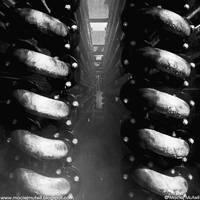 chlodzenie by BreathOfIndustry