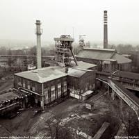 wirek by BreathOfIndustry