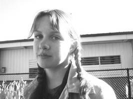 Stephanie: A Classic by ShdyTink