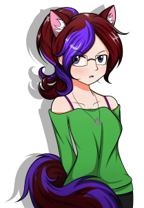 PastelProse's Profile Picture