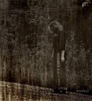dusunce by emekuc
