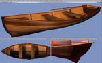 wip boat by jsdu19