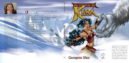 Cronicas de Kira by waltertierno