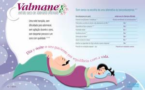 Valmane by waltertierno