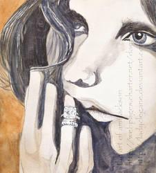 untitled 01 by ladyclegane