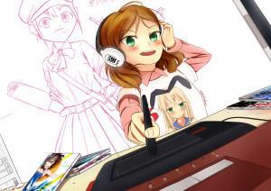 B4kuhatsu's Profile Picture