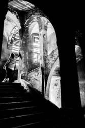 Beelitz1 by bjoernst