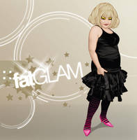 fatGLAM by hassmework