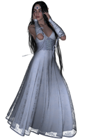 Elf Lady_03 by Umrae-Thara