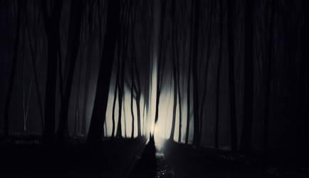 Illumination by JonhyBlaze