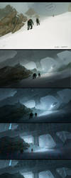 Making of 'Welcome to 2010' by jamajurabaev