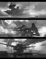 concepts 4 by jamajurabaev