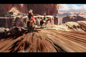 Ride by jamajurabaev
