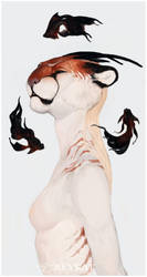 BlackFish by REYKAT