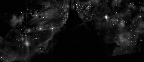 .void by REYKAT