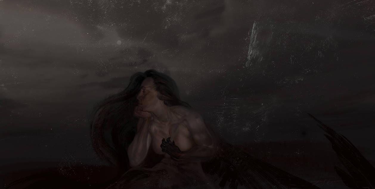 - grieve by REYKAT