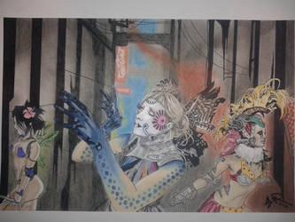 20140608 214452 by Joker64