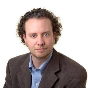 himkdm's Profile Picture