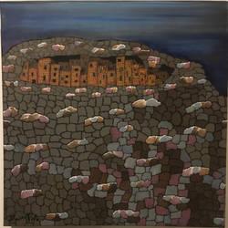 Anasazi Ruins by himkdm
