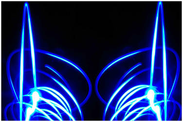 Light Symmetry 1 by FinalTouch