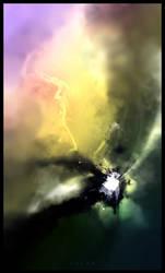 Solar by Mavido
