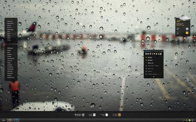 jun desktop by Lukunder