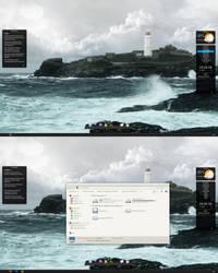 jun 2012 desktop by Lukunder