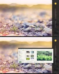 aug 2012 desktop by Lukunder