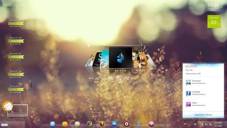 Screenshot by benyamin-khan